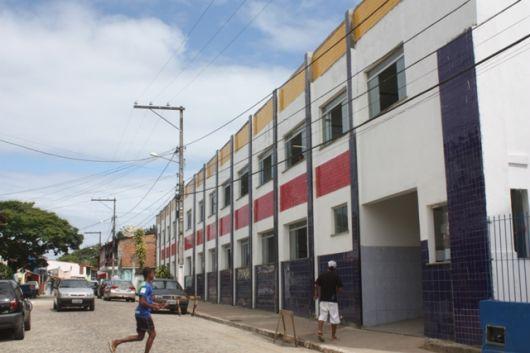 centro-educacional-de-itacare-urgente