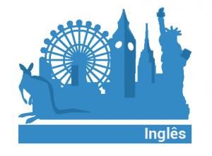 curso de inglês IFBaiano
