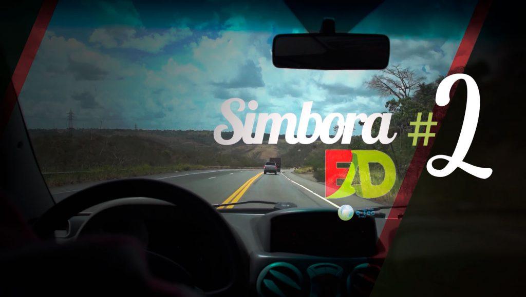 capa-simbora-2