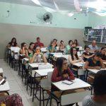 curso vendas (15)