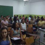 curso vendas (4)